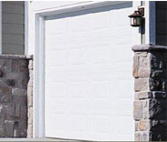Blog | Garage Door Repair Trumbull, CT