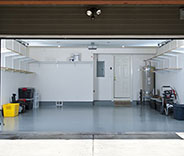 Openers | Garage Door Repair Trumbull, CT