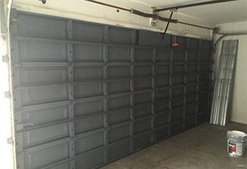 Garage Door Maintenance | Garage Door Repair Trumbull, CT
