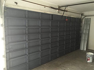Garage Door Maintenance Service | Garage Door Repair Trumbull, CT