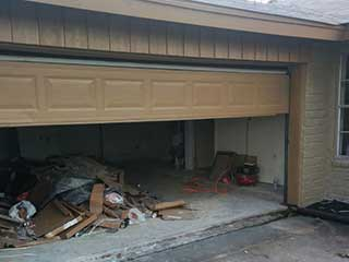 Garage Door Repair | Garage Door Repair Trumbull, CT