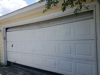 Strange Garage Door Behavior Explained Blog | Garage Door Repair Trumbull, CT